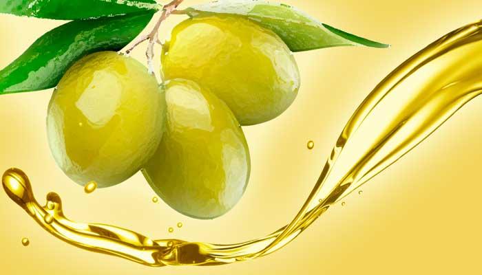 aceite-oliva-virgen-extra-beneficios-salud-3