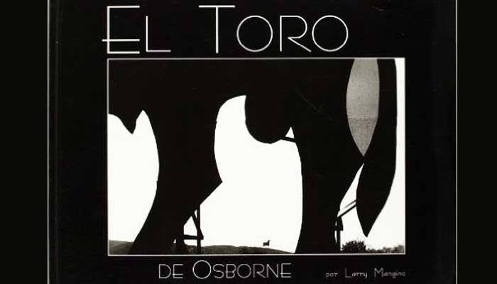toro-osborne-bodegas-vinos-el-puerto-de-santa-maria-2