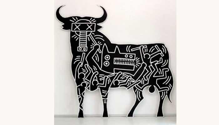 toro-osborne-bodegas-vinos-el-puerto-de-santa-maria-3