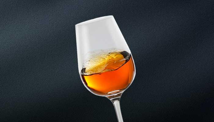 vino-medium-jerez