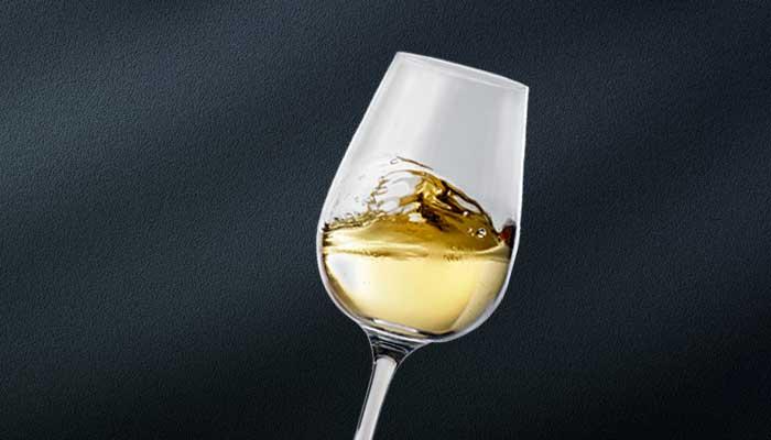 vino-pale-cream-jerez