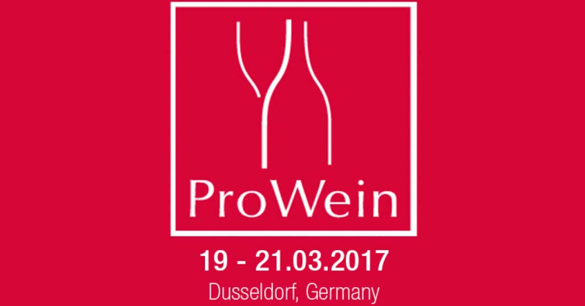 prowein-2017-feria-vino-internacional-alemania