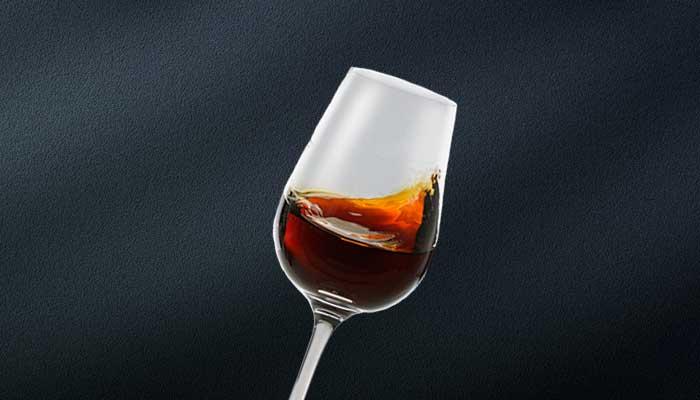 vino-moscatel-dulce-jamones-simeon