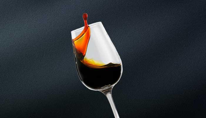 vino-pedro-ximenez-dulce-jamones-simeon