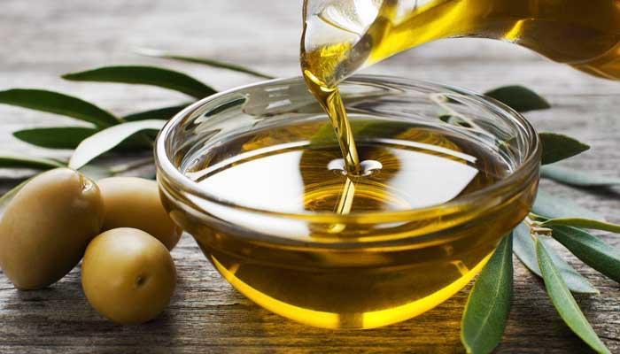 aceite-de-oliva-virgen-extra-tipos-2