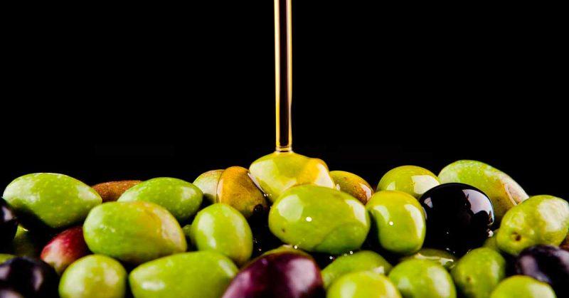 aceite-de-oliva-virgen-extra-tipos-3