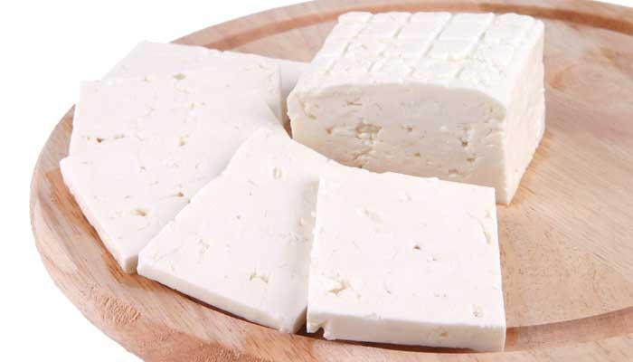 quesos-embarazo-salud-leche-pasteurizada-jamones-simeon-2