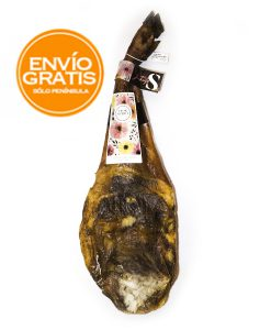 comprar-jamon-online-paleta-iberica-cebo-flor-sierra-jabugo